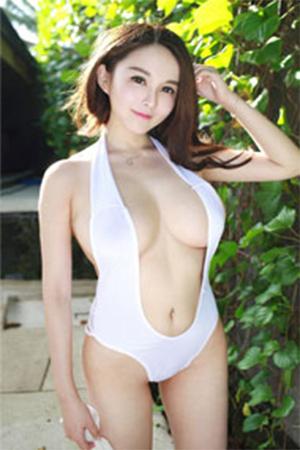 魅力女神4号